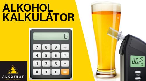 alko kalkulator