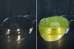 Látásjavító szemüveg Éjszakai Vezetéshez - AlkoTest d74ddd4fdd